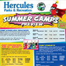 Preview Our Summer Camp Programs Now!